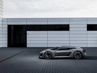 foto: Audi PB18 e-tron_09.jpg
