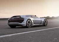 foto: Audi PB18 e-tron_10.jpg