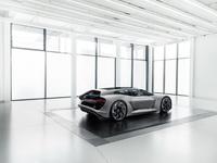foto: Audi PB18 e-tron_11.jpg