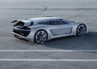 foto: Audi PB18 e-tron_12.jpg