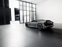 foto: Audi PB18 e-tron_13.jpg