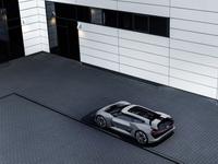 foto: Audi PB18 e-tron_14.jpg