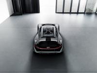 foto: Audi PB18 e-tron_15.jpg