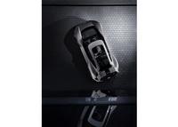 foto: Audi PB18 e-tron_16.jpg