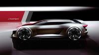 foto: Audi PB18 e-tron_18.jpg