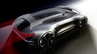 foto: Audi PB18 e-tron_19.jpg