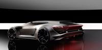 foto: Audi PB18 e-tron_20.jpg