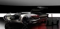 foto: Audi PB18 e-tron_21.jpg