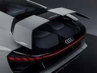 foto: Audi PB18 e-tron_24.jpg