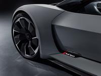 foto: Audi PB18 e-tron_25.jpg