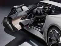 foto: Audi PB18 e-tron_27.jpg