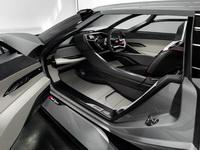 foto: Audi PB18 e-tron_28.jpg