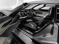 foto: Audi PB18 e-tron_29.jpg
