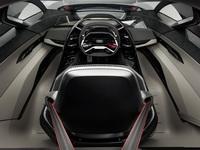 foto: Audi PB18 e-tron_30.jpg