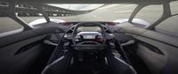 foto: Audi PB18 e-tron_32.jpg