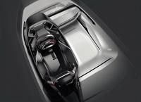 foto: Audi PB18 e-tron_33.jpg