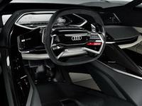 foto: Audi PB18 e-tron_34.jpg