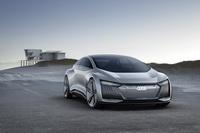 foto: Audi Aicon concept_01.jpg