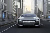 foto: Audi Aicon concept_02.jpg