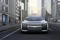 foto: Audi Aicon concept_03.jpg