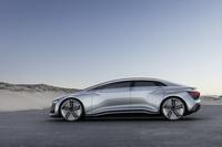 foto: Audi Aicon concept_04.jpg