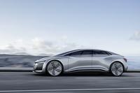 foto: Audi Aicon concept_05.jpg