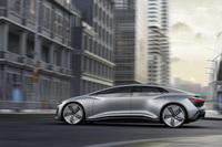 foto: Audi Aicon concept_06.jpg