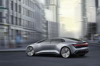 foto: Audi Aicon concept_07.jpg
