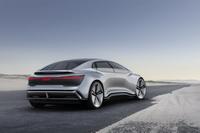 foto: Audi Aicon concept_08.jpg