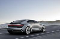 foto: Audi Aicon concept_09.jpg