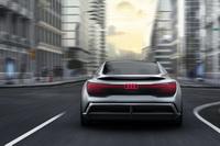 foto: Audi Aicon concept_11.jpg