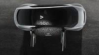foto: Audi Aicon concept_14.jpg