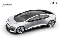 foto: Audi Aicon concept_15.jpg