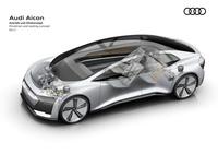 foto: Audi Aicon concept_16.jpg