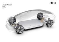 foto: Audi Aicon concept_17.jpg