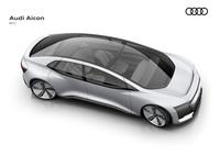 foto: Audi Aicon concept_18.jpg