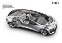 foto: Audi Aicon concept_19.jpg