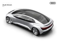 foto: Audi Aicon concept_20.jpg