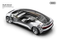foto: Audi Aicon concept_21.jpg