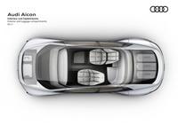 foto: Audi Aicon concept_22.jpg