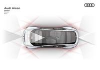 foto: Audi Aicon concept_23.jpg