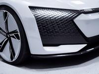 foto: Audi Aicon concept_25.jpg