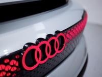 foto: Audi Aicon concept_27.jpg