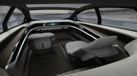 foto: Audi Aicon concept_28.jpg