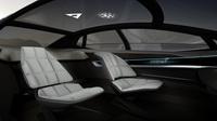 foto: Audi Aicon concept_29.jpg