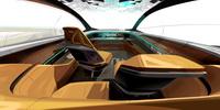 foto: Audi Aicon concept_30.jpg