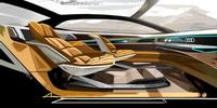foto: Audi Aicon concept_31.jpg