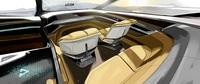 foto: Audi Aicon concept_32.jpg