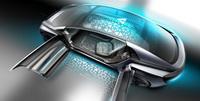 foto: Audi Aicon concept_34.jpg