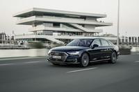 foto: Audi A8 2018_01.JPG